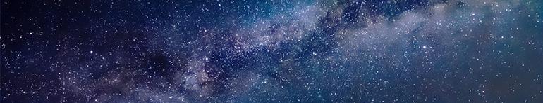 http://www.sexten-cfa.eu/wp-content/uploads/stars_common_image-770x147.png